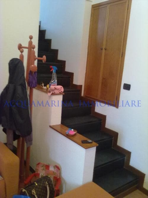 San Remo Appartment for sale<br />6/8