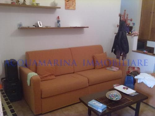 San Remo Appartment for sale<br />7/8