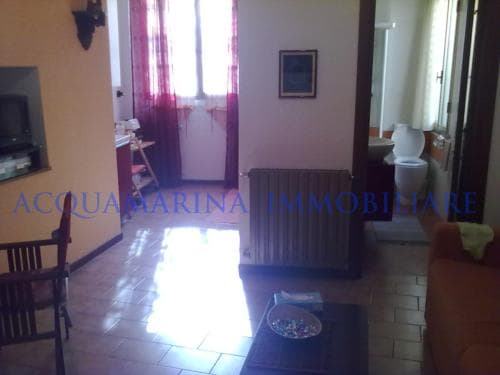 San Remo Appartment for sale<br />8/8