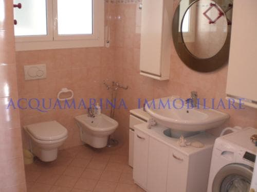 Sanremo Apartment For Sale With Seaview<br />4/8