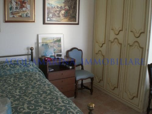 Sanremo Apartment For Sale With Seaview<br />5/8
