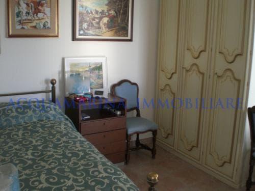 Sanremo Appartamento Vista Mare In Vendita<br />5/8
