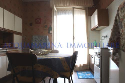 Bordighera Apartment For Sale<br />2/9