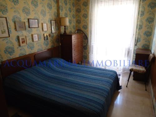 Bordighera Apartment For Sale<br />5/9