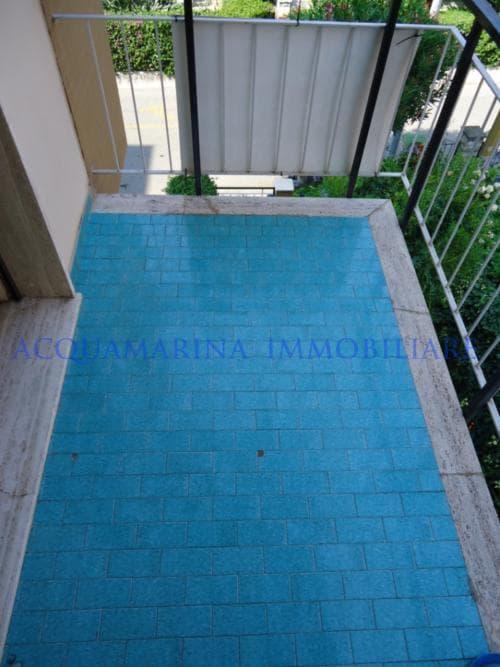 Bordighera Apartment For Sale<br />7/9