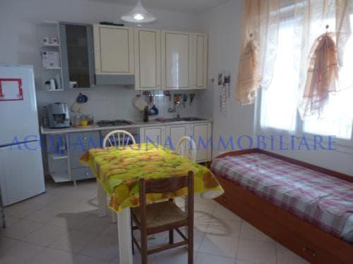 Ventimiglia apartment for sale<br />2/7