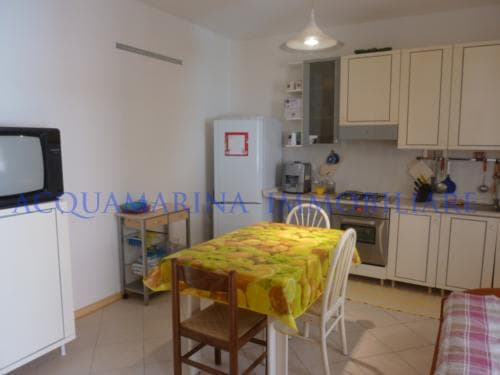 Ventimiglia apartment for sale<br />5/7