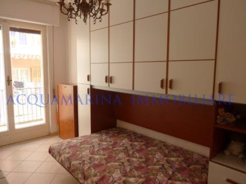 Ventimiglia apartment for sale<br />6/7