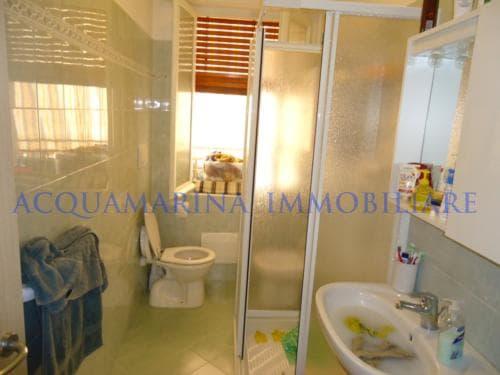 Ventimiglia apartment for sale<br />7/7