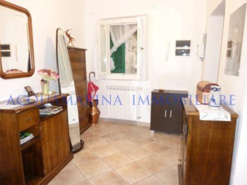 Vendita Appartamenti a Vallebona<br />2/5
