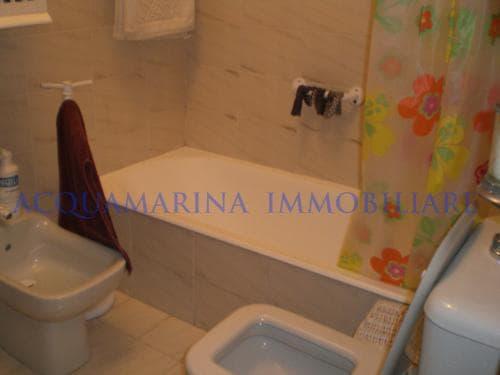 Bordighera apartment for sale<br />8/9