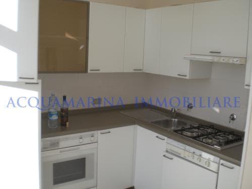 Appartment for sale bordighera<br />2/7