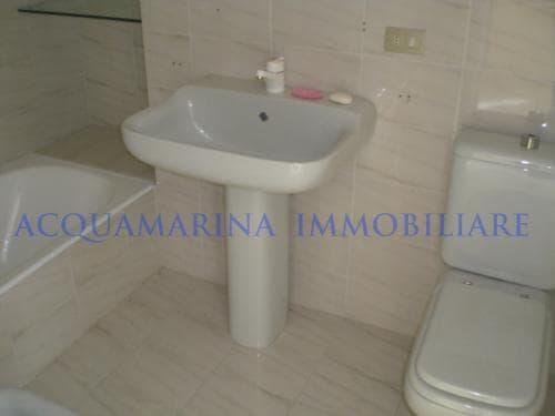 Appartment for sale bordighera<br />3/7