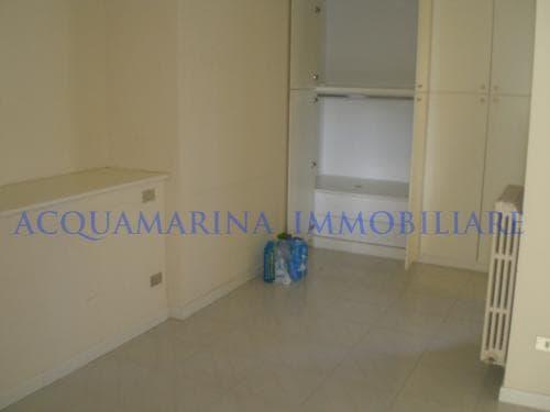 Appartment for sale bordighera<br />4/7