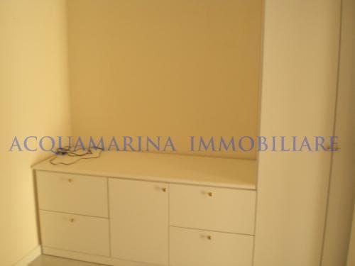 Appartment for sale bordighera<br />5/7