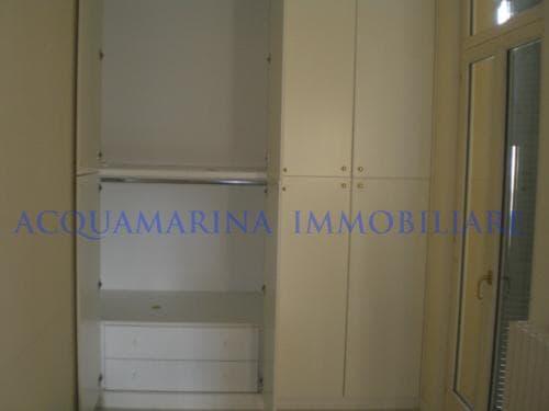Appartment for sale bordighera<br />6/7