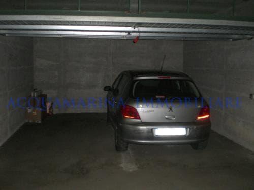 Appartment for sale bordighera<br />7/7