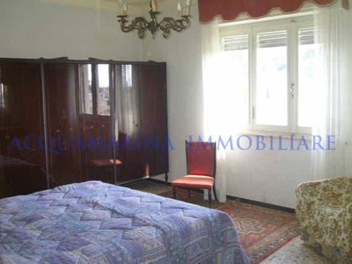 Bordighera Apartment For Sale<br />2/6