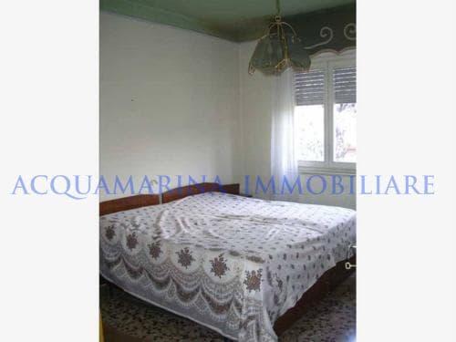 Bordighera Apartment For Sale<br />3/6