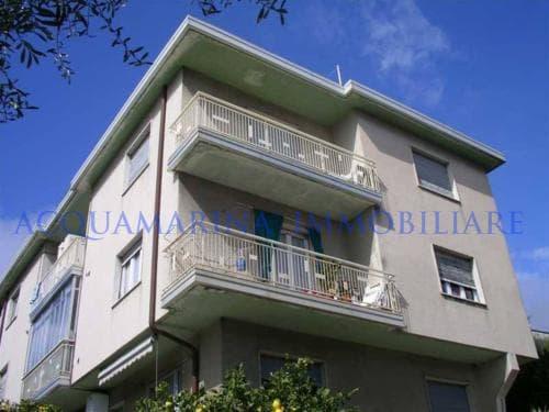 Bordighera Apartment For Sale<br />4/6