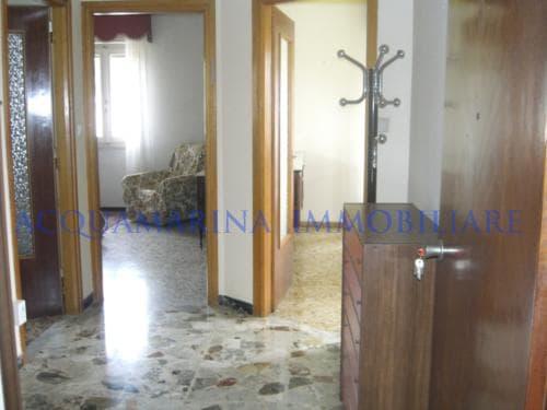 Bordighera Apartment For Sale<br />6/6