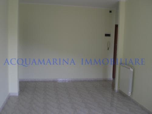 Bordighera Apartment For Sale<br />8/12