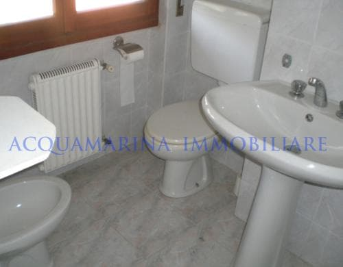 Bordighera Apartment For Sale<br />10/12
