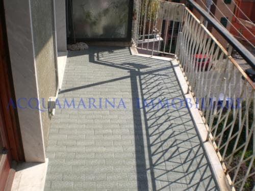 Bordighera Apartment For Sale<br />5/12