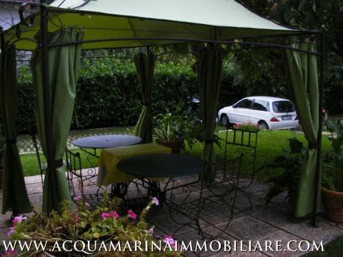 Isolabona Villa<br />2/8