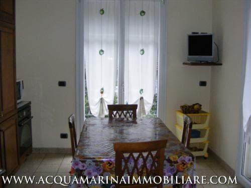 Isolabona Villa<br />4/8