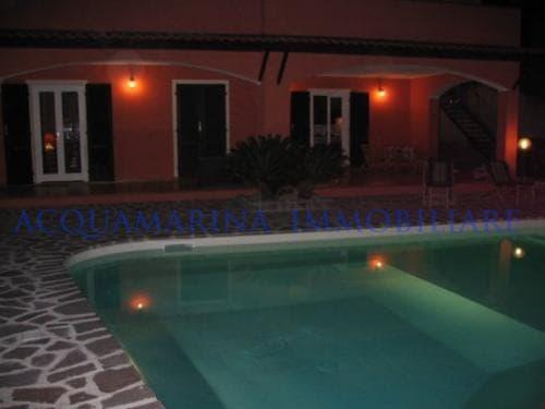 Diano Marina Villa in vendita<br />3/8