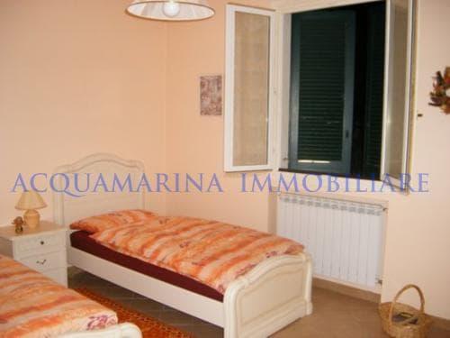 Diano Marina Villa in vendita<br />5/8