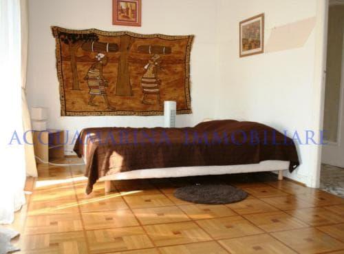 appartamento  Villefranche-sur-Mer vendite<br />2/6