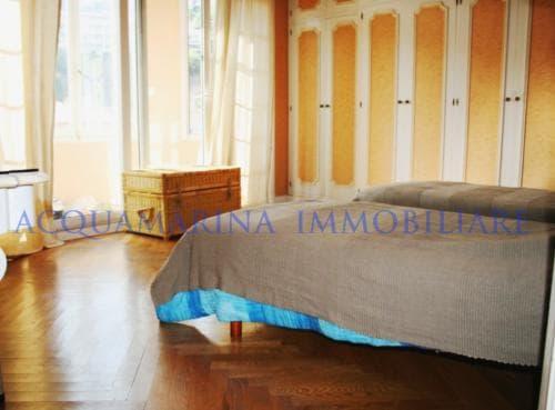 VILLEFRANCHE SUR MER apartment sale<br />3/6