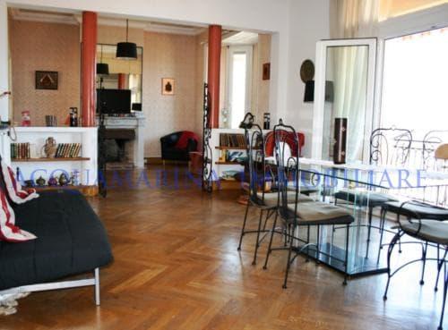 VILLEFRANCHE SUR MER apartment sale<br />4/6