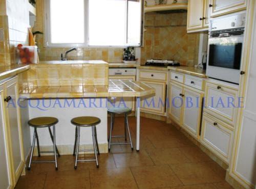 appartamento  Villefranche-sur-Mer vendite<br />5/6