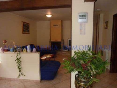 Ventimiglia Apartment for sale <br />5/5