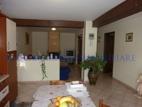 Ventimiglia Apartment for sale <br />4/5