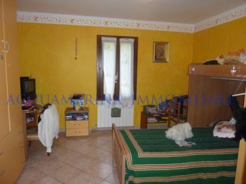 Ventimiglia Apartment for sale <br />2/5
