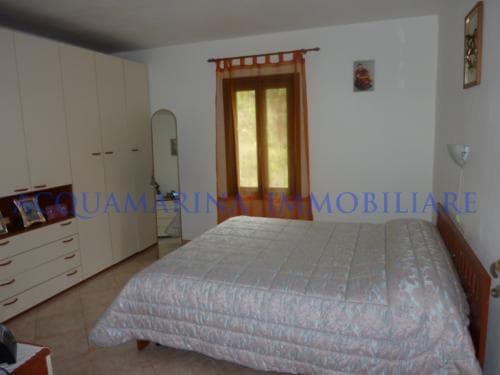Ventimiglia Apartment for sale <br />3/5