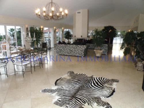 cannes luxury villa<br />4/8
