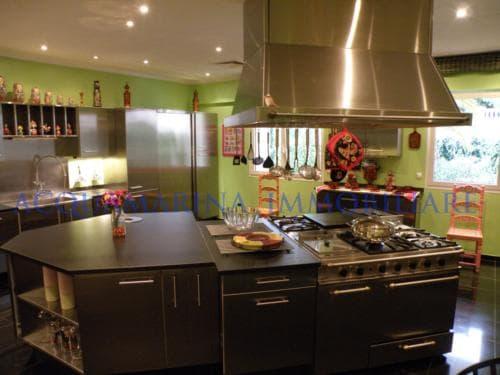 cannes luxury villa<br />5/8