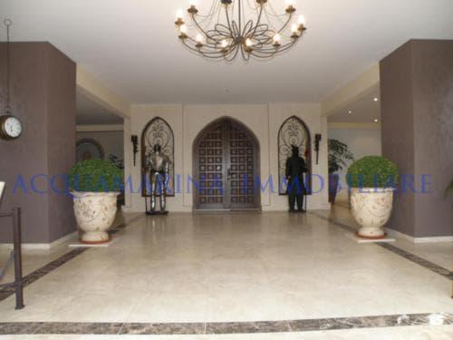 cannes luxury villa<br />6/8