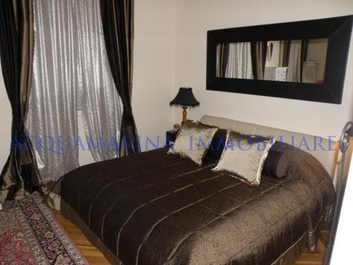 cannes luxury villa<br />7/8