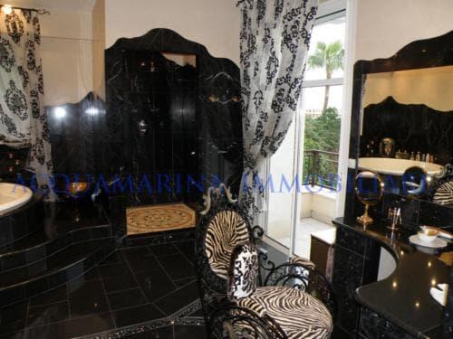 cannes luxury villa<br />8/8