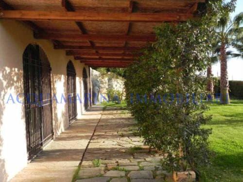 Sanremo Villa For Sale<br />8/9