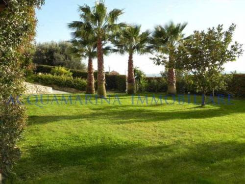 Sanremo Villa For Sale<br />9/9