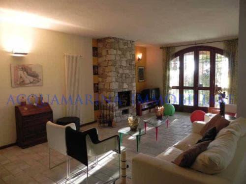 Sanremo Villa For Sale<br />7/9