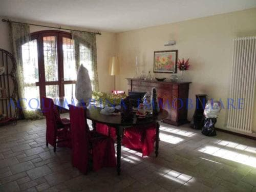 Sanremo Villa For Sale<br />3/9