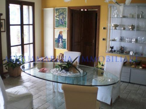 Sanremo Villa For Sale<br />4/9